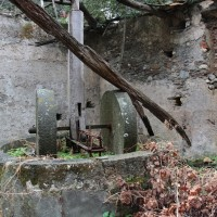 Montebello Jonico - Antico Frantoio 1 (Enzo Galluccio)