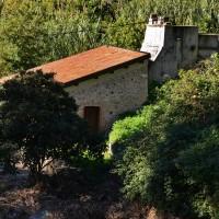 Palizzi Superiore - Mulino Schiccio (Enzo Galluccio)