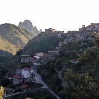 Montebello - Foto Enzo Galluccio (2)