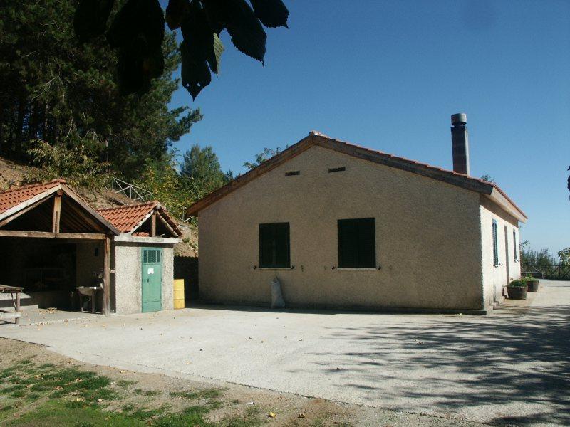 Vardari Station