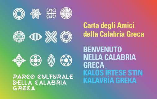 Carta Amici Calabria Greca (Ultimo)-001