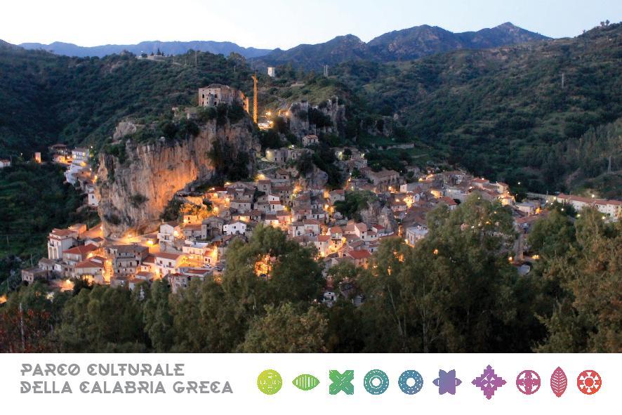 Cartolina Borgo Palizzi (Finale)