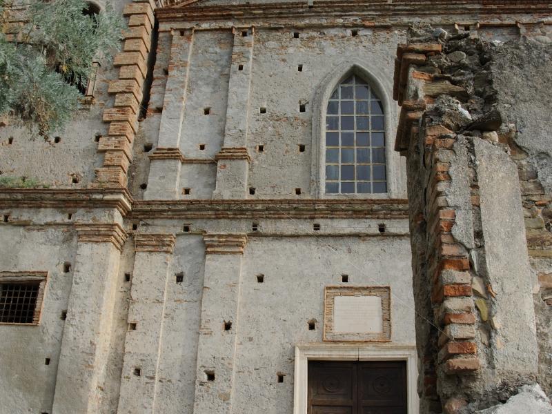 Church of Saints Pietro e Paolo