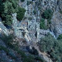 Roghudi - Mulino Lonzio 1 (Enzo Galluccio)
