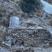 Roghudi - Mulino Pagliomilo 1 - (Enzo Galluccio)