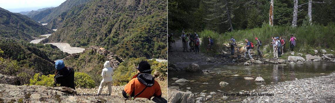 Slide-N.-7-Itinerari-Trekking1