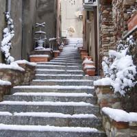 Bova - Musei - Sentiero Civiltà Contadina 1 (Domenico Cuppari)