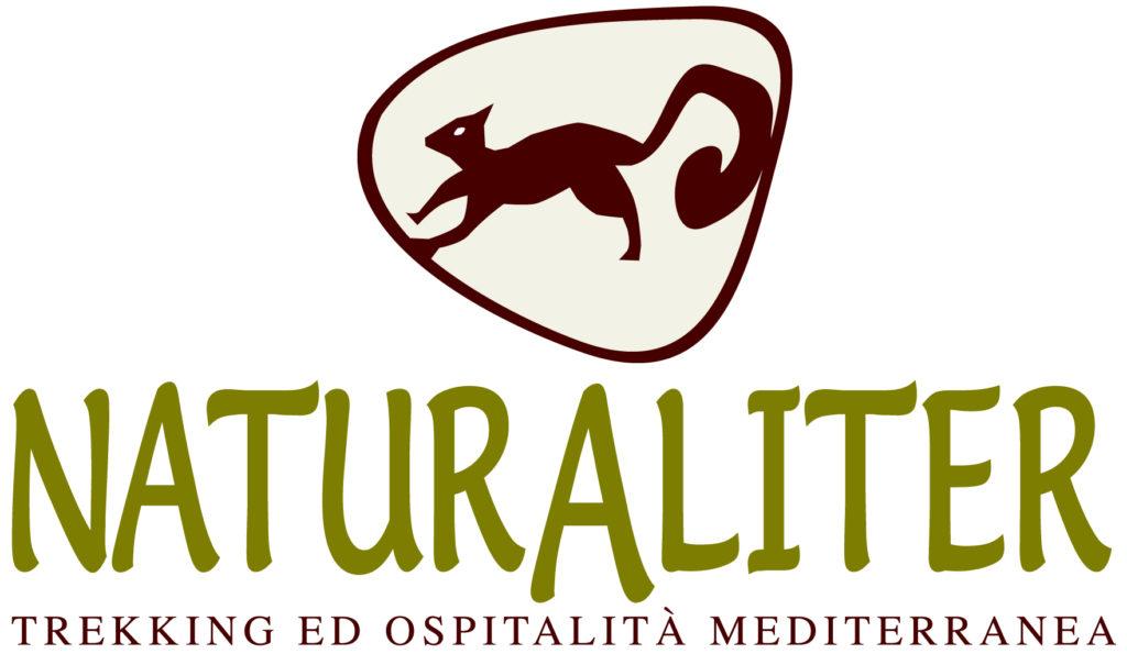 Naturaliter