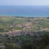 Brancaleone - Foto Enzo Galluccio (2)