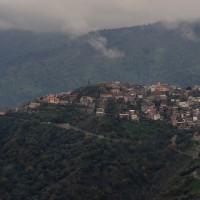 San Lorenzo - Foto Enzo Galluccio