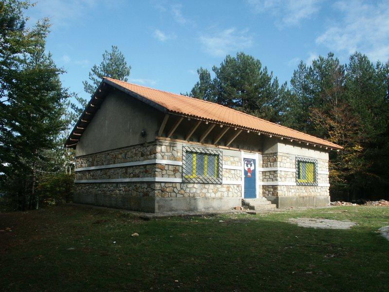 Salo Station