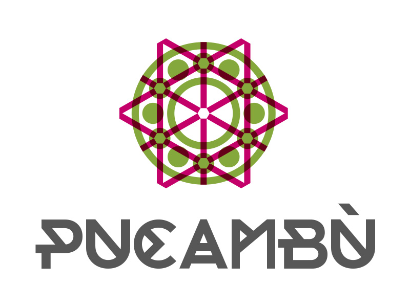 The Pucambù Agency