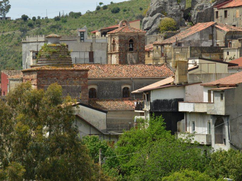 Church of S. Anna