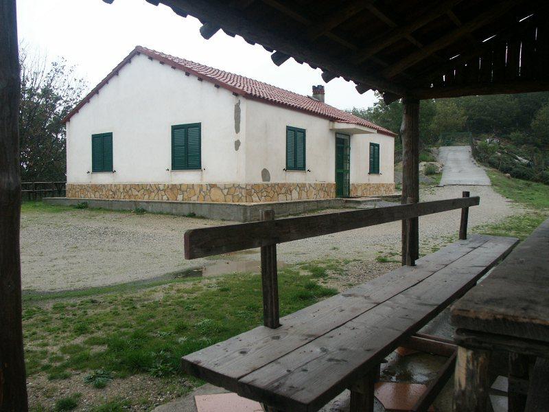 Marupapa Station