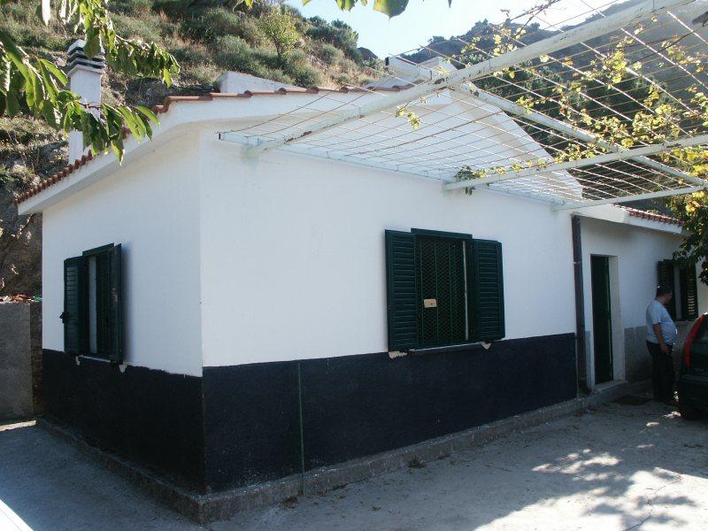 Pecorella Station